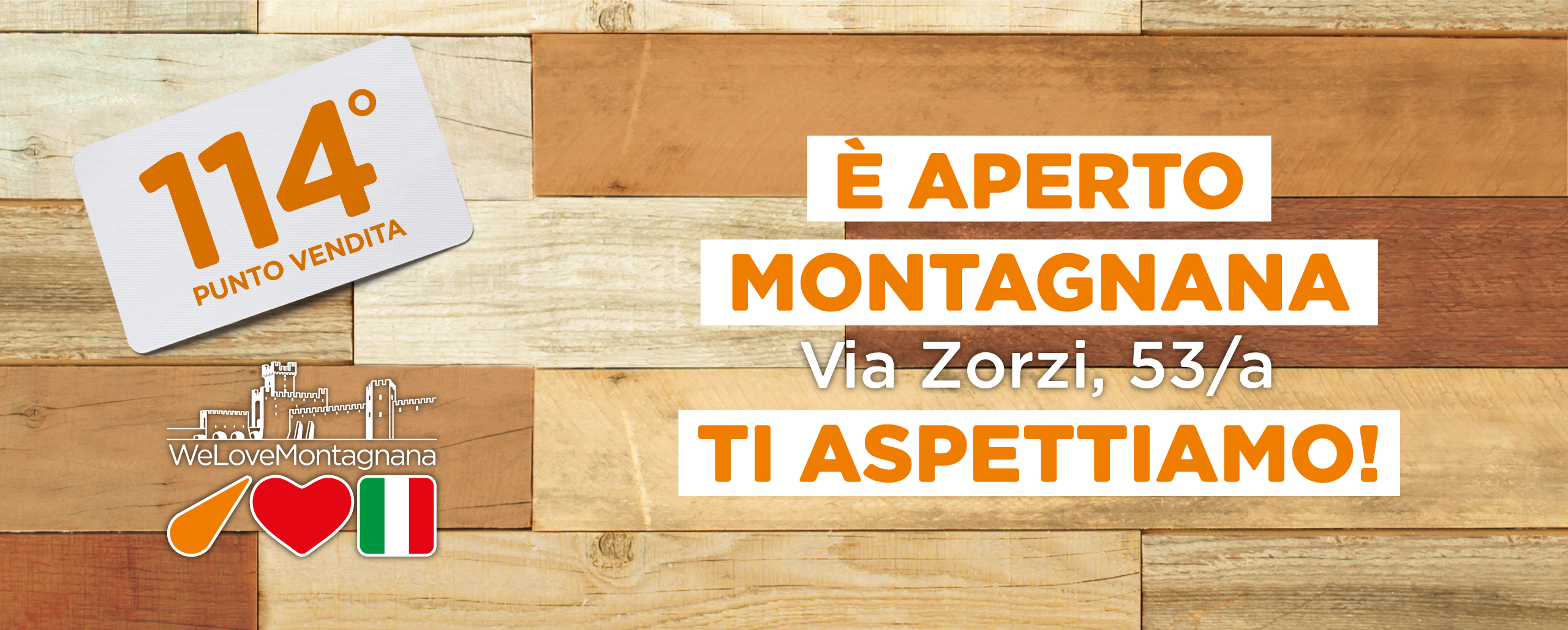 Apertura Montagnana (sito)