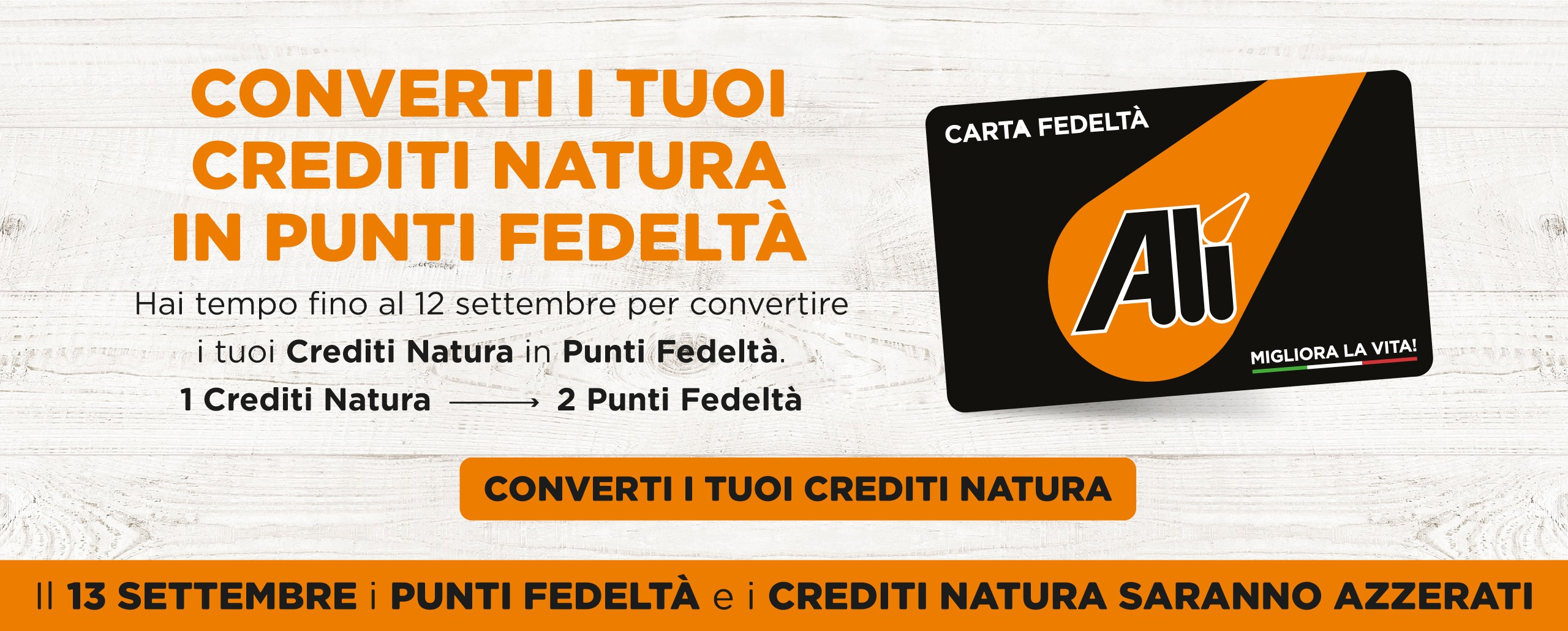 Conversione Crediti Natura (sito)