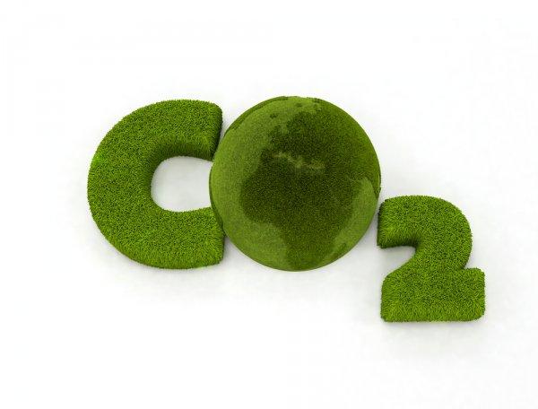 Emissioni CO2: che cosa sono e perchè sono pericolose.