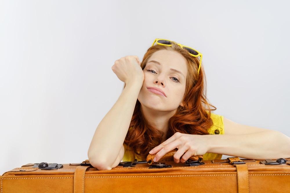 Ansia da vacanze, come affrontarla?