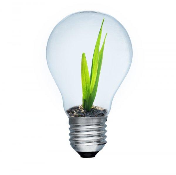 Dieci piccoli consigli per il risparmio energetico in casa