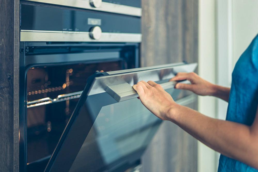 Tutto al forno: 5 ricette per il rientro dalle feste