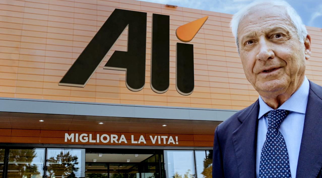 La famiglia Alì dona 1 Milione di euro all'ospedale di Padova