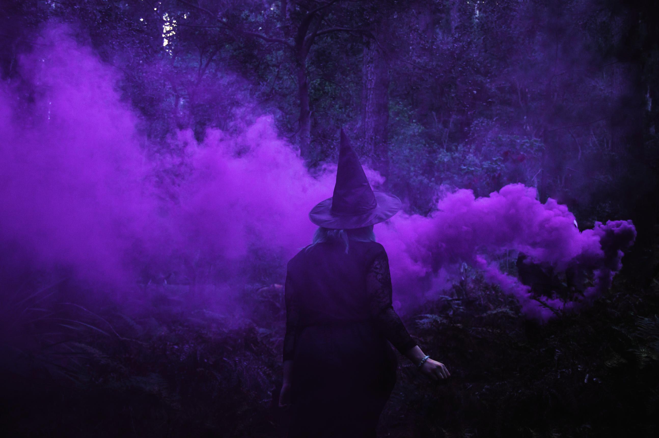 Il Signore degli Anelli, Harry Potter e il mondo fantasy a Bassano