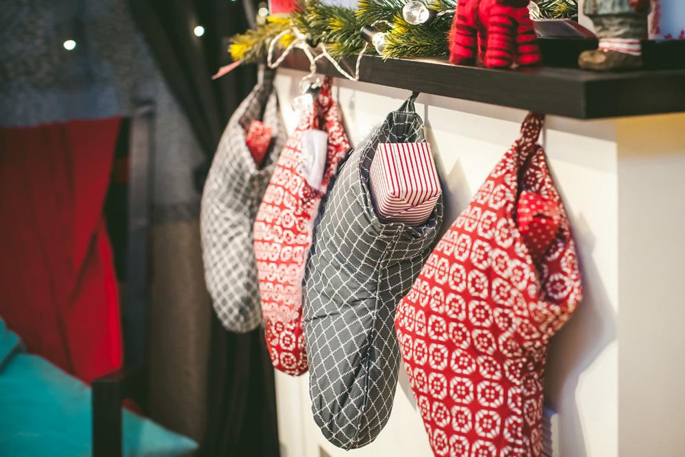 Befane all'opera: consigli per una calza originale