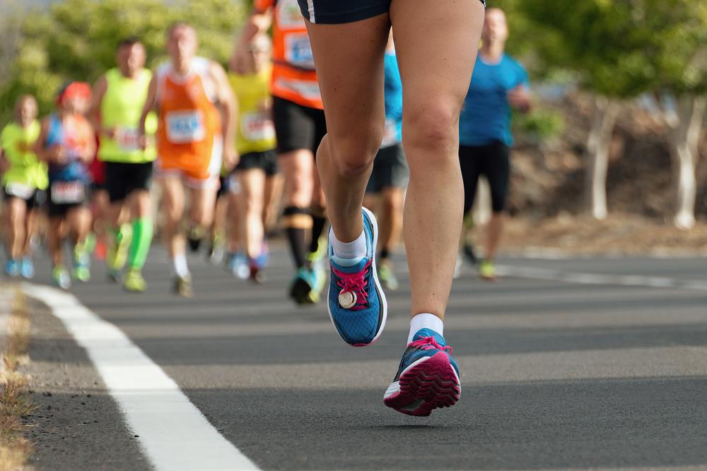 10 consigli per affrontare la vostra gara