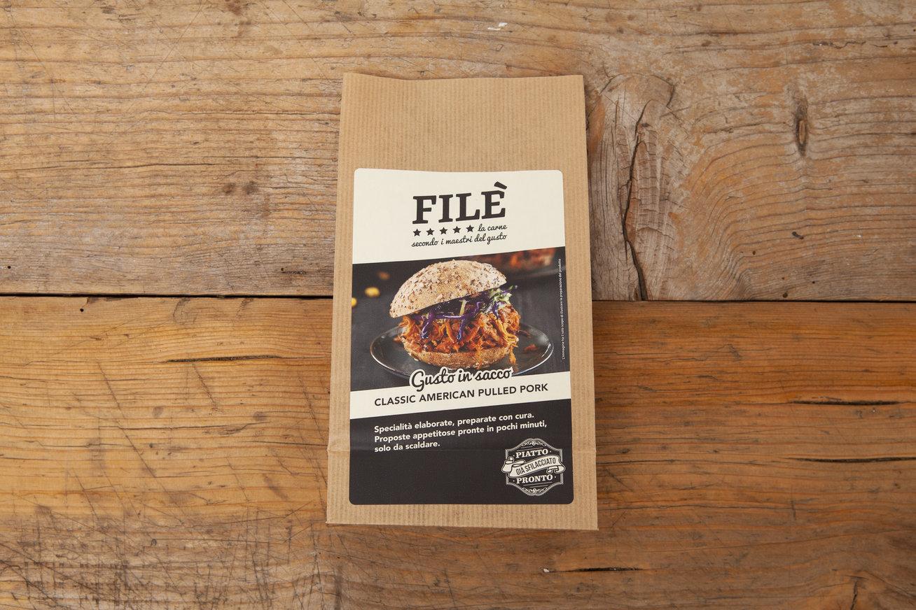 Pulled Pork, la carne secondo i maestri del gusto
