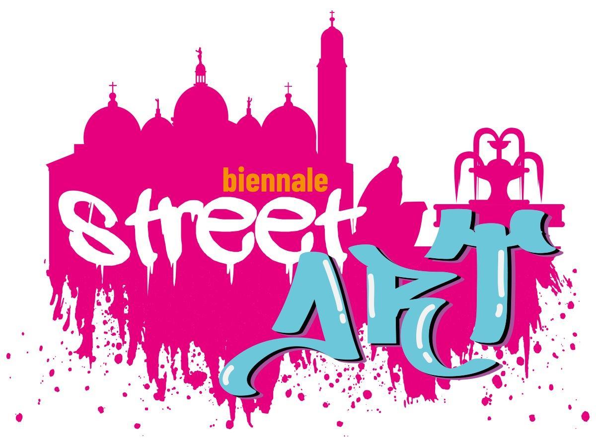 Super Walls: Festival di Street Art, sostenibilità e solidarietà!