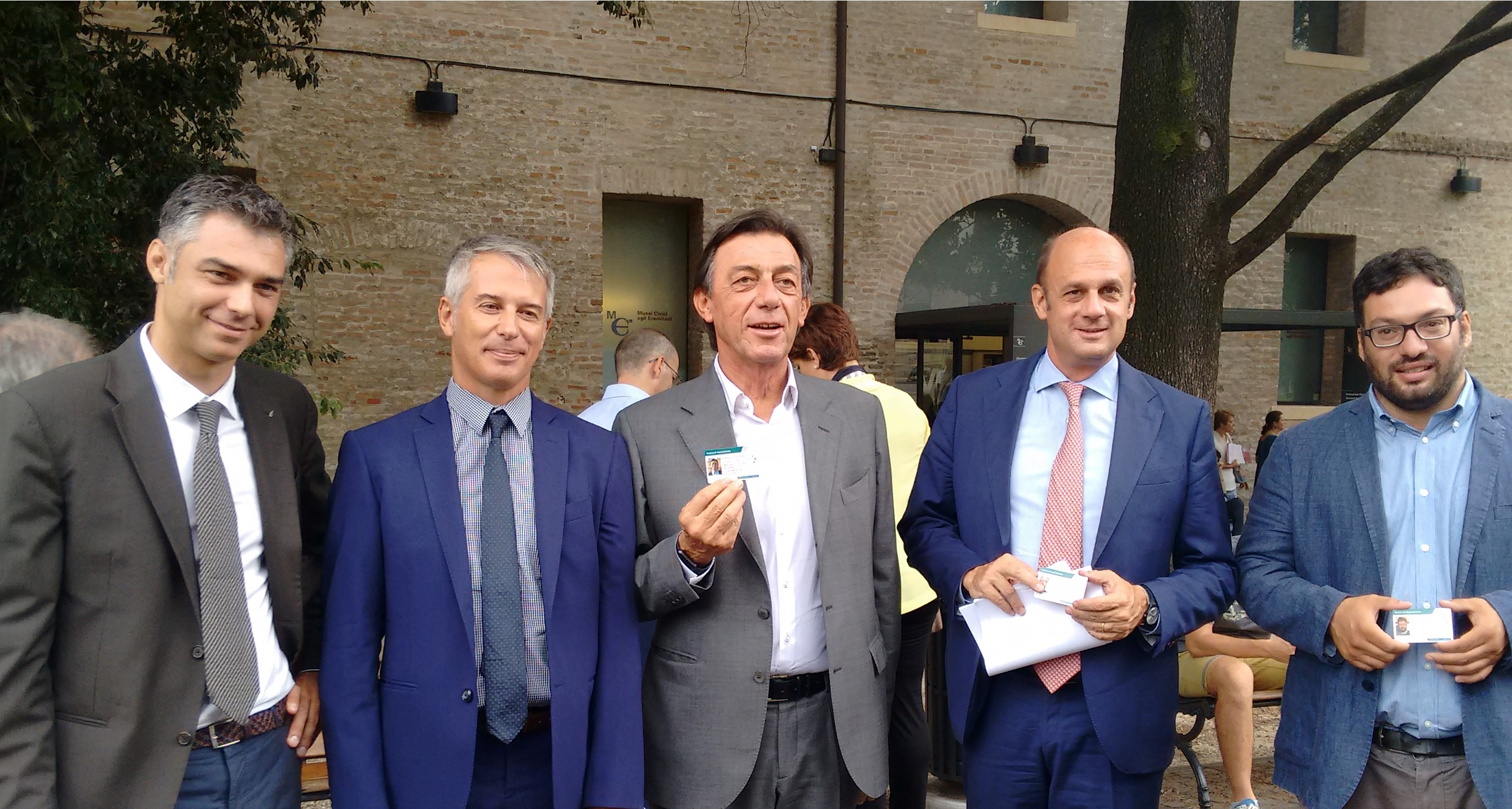 Alì e Bus Italia in partnership, i clienti potranno convertire i punti in viaggi