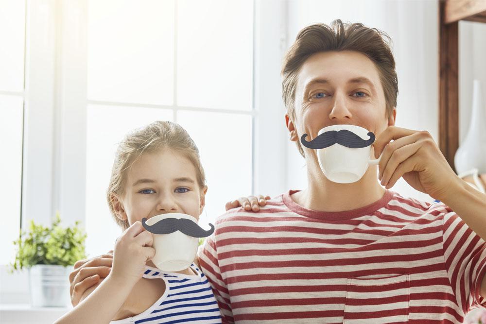 Festa del papà… cosa gli regalo?