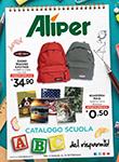 Catalogo Scuola - A B C del risparmio!