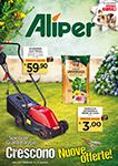 Speciale Giardinaggio - Crescono nuove offerte