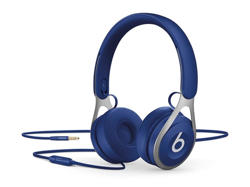 CUFFIE ON-EAR BEATS