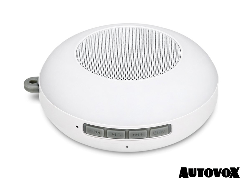 ALTOPARLANTE BLUETOOTH AUTOVOX