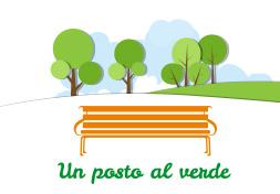 Un Posto al Verde 2014