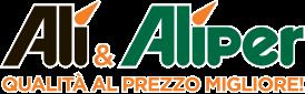 Alì & Alìper supermercati