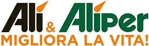 Alí & Alíper supermercati
